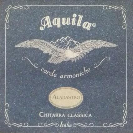 Aquila-Alabastro-Chitarra-Classica