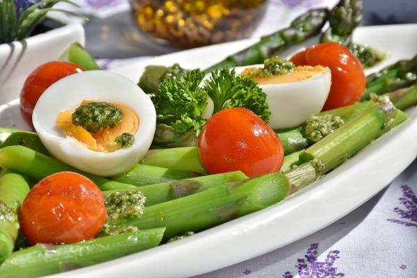 asparagus-1307604_960_720.jpg